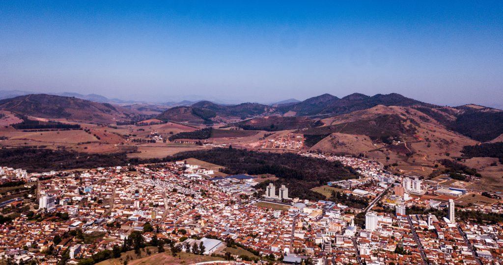 Santa Rita do Sapucaí recebe o título de Polo Tecnológico