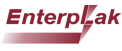 Enterplak
